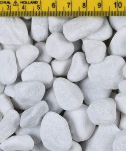 Carrara grind 15-25 droog liniaal