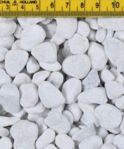 Carrara grind 7-15 droog liniaal